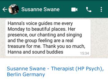 Susanne Swane.png