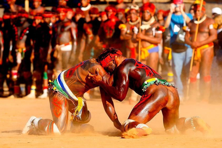 Xingu-Quarup.jpg