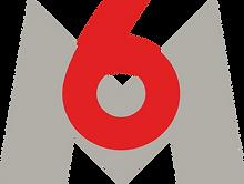 1200px-M6_1987_logo.svg.png
