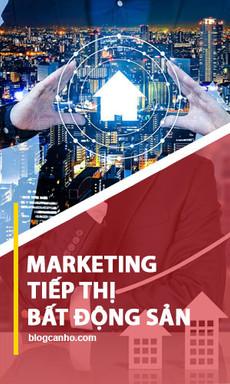 bn-marketing-blogcanho-com.jpg