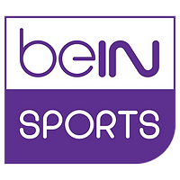 bein-sports-logo.png
