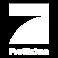 prosieben-7.png