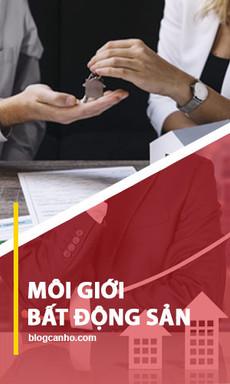 bn-moigioi-blogcanho-com.jpg