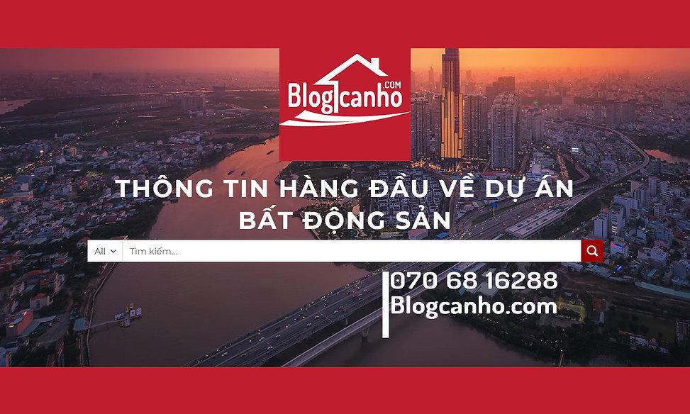 bn-social-blogcanho-com.jpg