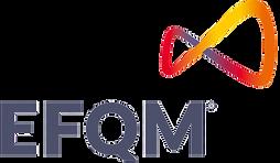 EFQM_edited.png