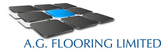 ag flooring.png