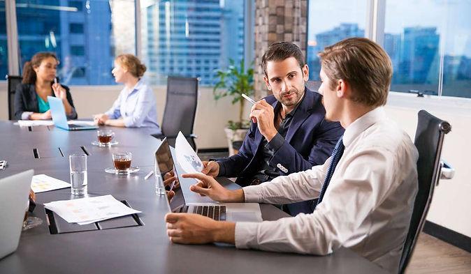 Правила-ведения-успешного-бизнеса.jpg