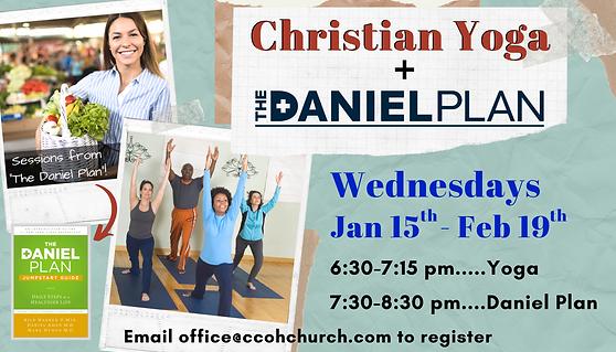 Yoga & Daniel Plan - Soffit .png