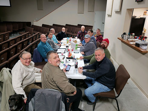 Men's Breakfast 2019.jpg