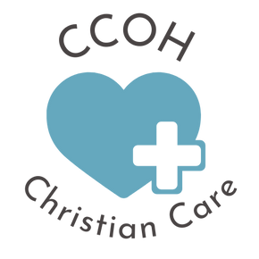 Christian Care - Logo.png