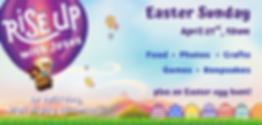 Childrens Min -  Website Slider.png
