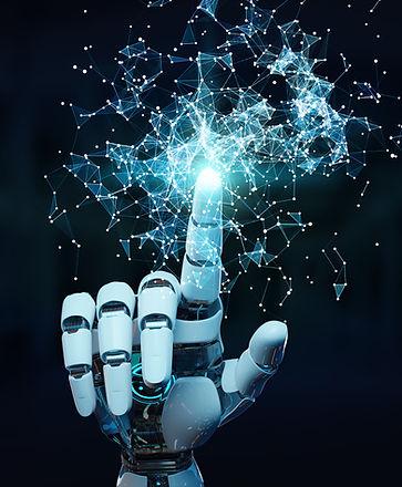 white-humanoid-hand-using-digital-globe-hud-interface-3d-rendering.jpg