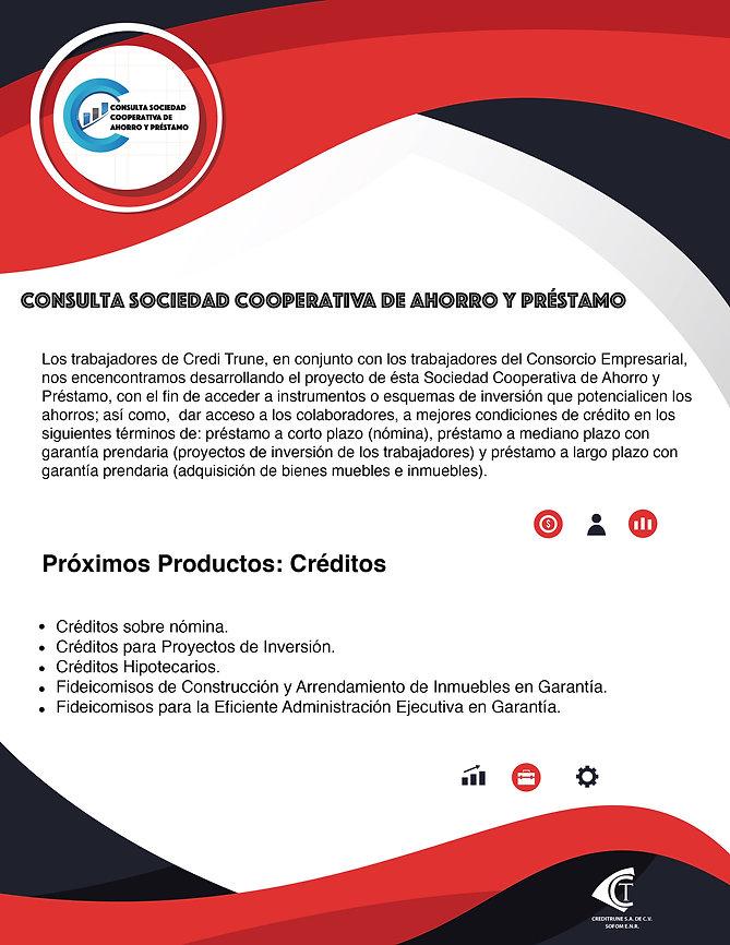promocooperativaweb1_Mesa de trabajo 1.j