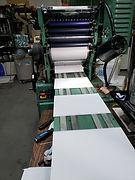 Press Printing.jpg