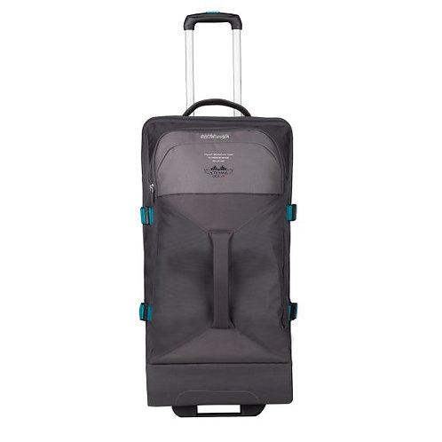 Grand sac de voyage 2 compartiments, 80 cm