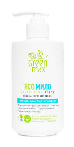 soap_green_max.png