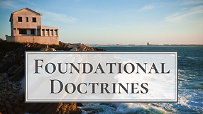 Copy of Foundational Doctrines.png
