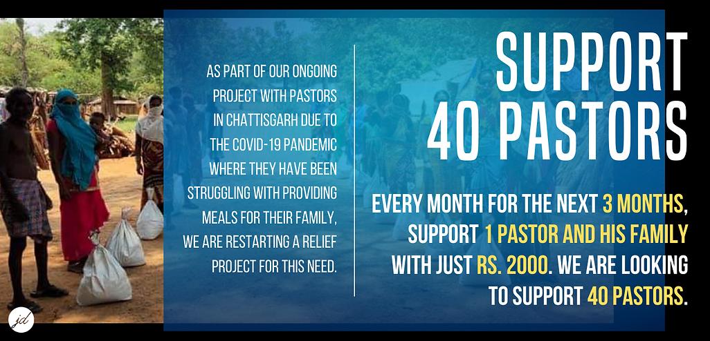 Support 40 Pastors - website.png