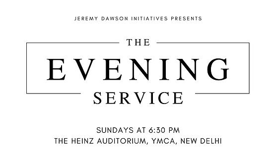 The Evening Service _ PPT Slides.png