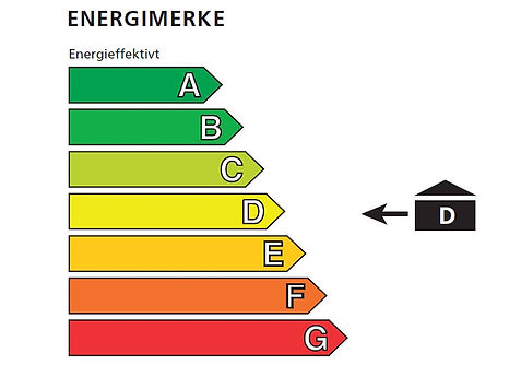 ENERGIMERKING.jpg