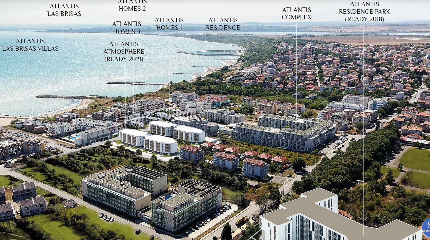BEA Invest Bulgaria