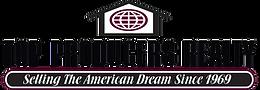 Logo, Top Producers.png