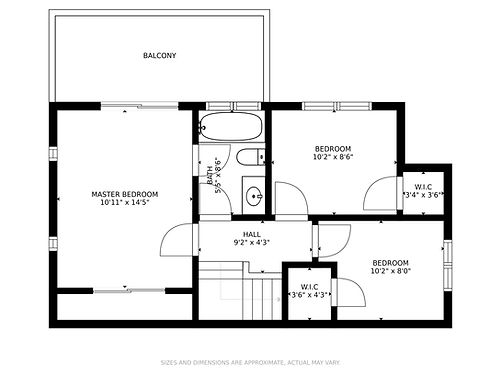 single-floor-dim_0_edited.jpg