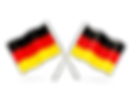 Germany-Flag-Transparent.png