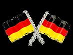 Germany-Flag-Transparent.png