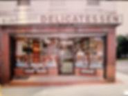 Original deli storefront clear pic.jpg