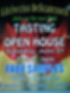 First tasting poster.jpg