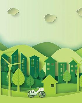 Solar-sustainable-renter-web-824x549.jpg