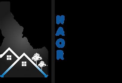 NOAR Logo.png