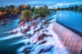 Idaho-Falls-falls-visitidaho.org_.jpg
