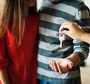 adolescent-couple-investment-1288482.jpg