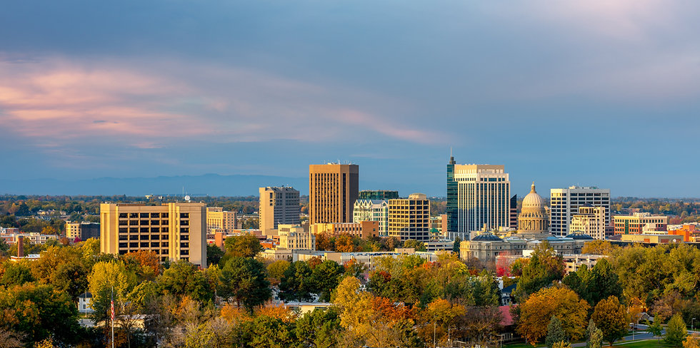 Idaho-Boise-skyline.jpg