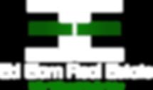 Elam Logo White.png