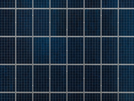 To go Solar or not to go Solar…that is the question!