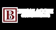 BCH logo-01.png