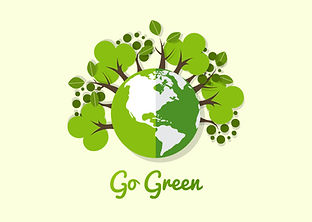 go-green-ways-to-make-your-home-eco-frie