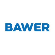 20200820 logo Bawer.png