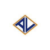 20200820 logo autolife.png