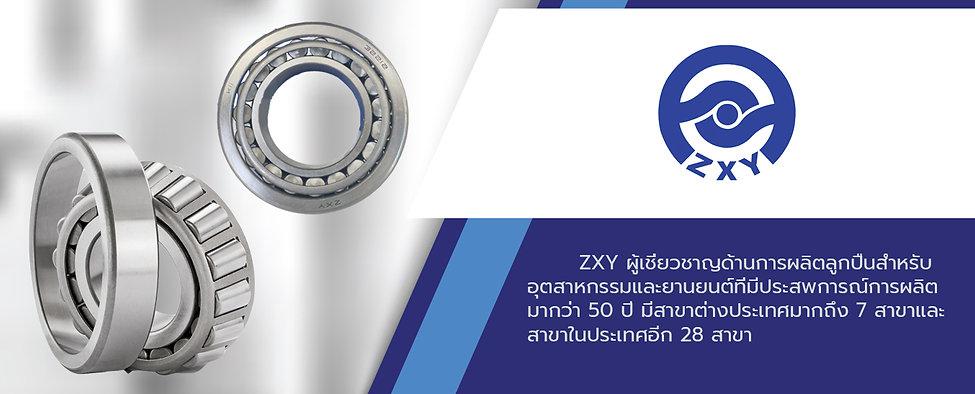 2020 BN 975x394 - ZXY.jpg