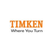 20200820 logo timken.png