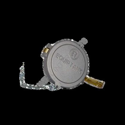 Vapor recovery  Adaptor Cap
