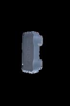 68-11 Trunk cover, shockproof panel TAKLER.png