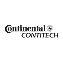 20200820 logo Contitech.png