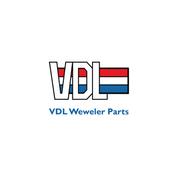 20200820 logo weweler.png