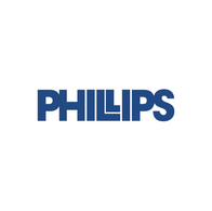 20200820 logo Phillips.png