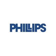 20200820 logo Phillips.png